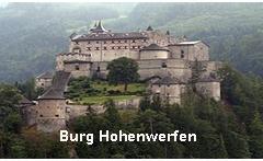 6-Burg-Hohenwerfen