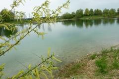 Fischerverein Fridolfing