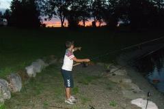 Jugendfischernacht 2017